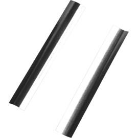 Blokovací fólie pro cylindrické vložky