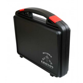Storage & Carrying Case for Kronos