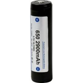 """Náhradní baterie pro """"Kronos"""""""