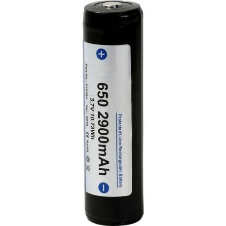 Náhradní baterie pro Kronos