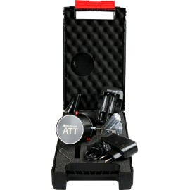 ATT Electric tension tool