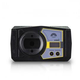 Xhorse VVDI2 Basic Kit