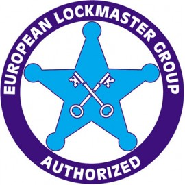 Exam Locksmith - Qualification