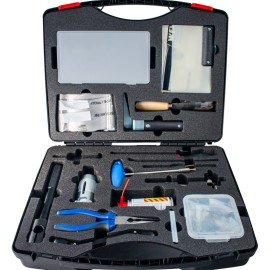 "ZIEH-FIX® Tool Kit Ultimate ""Standard"""