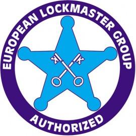 Qualification – Locksmith
