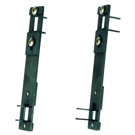 Double-sided adjustable vehicle tension tools (2 pcs)