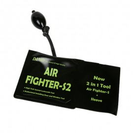 Air Fighter Dino - S2