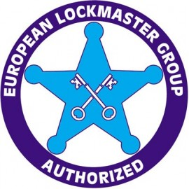 Training Locksmith