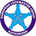 Training Locksmith
