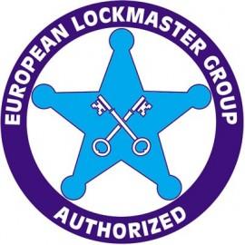 Car locks and basics of car key programming