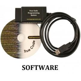 True Code - Software