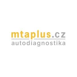 mtaplus