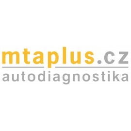 Expert trainings mtaplus