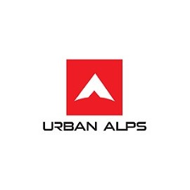 Urban Alps AG