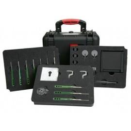 Special sets & tools/decoders